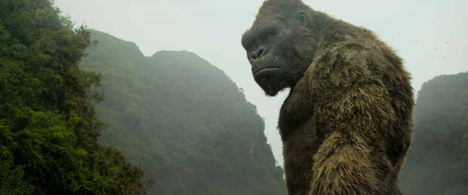 Kong-Skull-Island-2017-Jordan-Vogt-Roberts-39.jpg