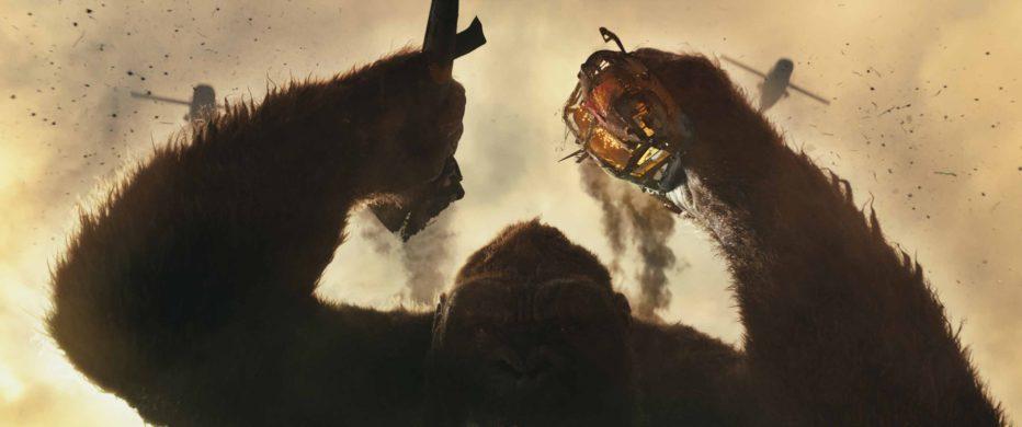 Kong-Skull-Island-2017-Jordan-Vogt-Roberts-40.jpg
