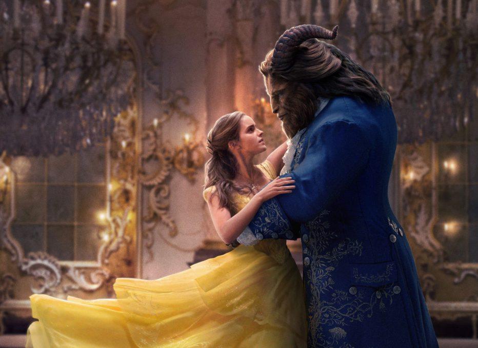 La-Bella-e-la-Bestia-2017-Beauty-and-the-Beast-Bill-Condon-06.jpg