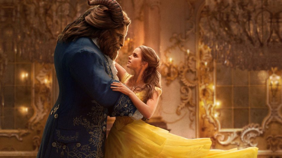La-Bella-e-la-Bestia-2017-Beauty-and-the-Beast-Bill-Condon-18.jpg