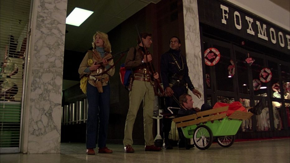 Zombi-Dawn-of-the-Dead-1978-George-A-Romero-35.jpg