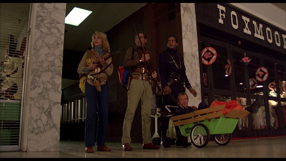 Zombi-Dawn-of-the-Dead-1978-George-A-Romero-46.jpg