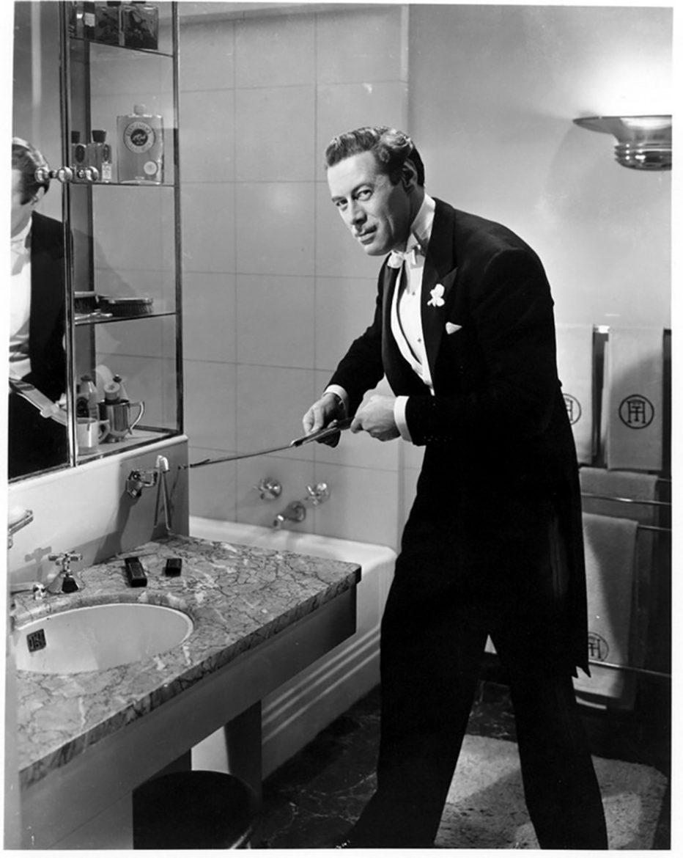infedelmente-tua-1948-Preston-Sturges-006.jpg