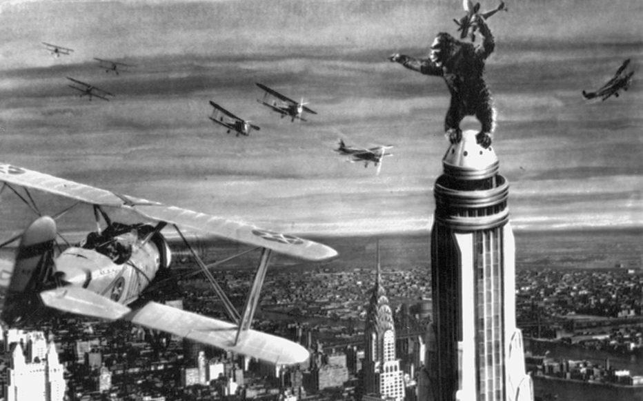 king-kong-1933-merian-cooper-ernest-schoedsack-01.jpg