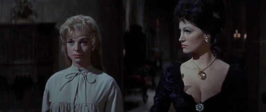 la-citta-dei-mostri-1963-roger-corman-the-haunted-palace-02.jpg