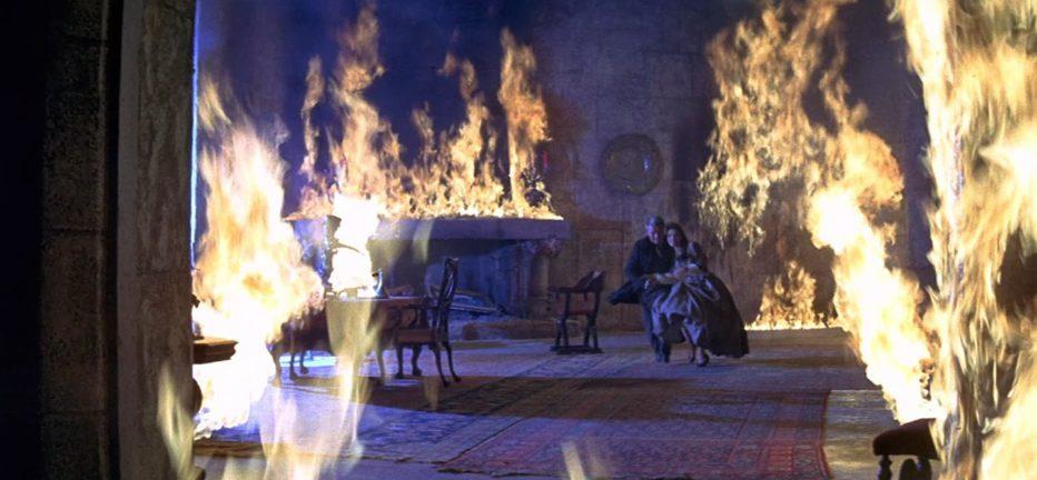 la-citta-dei-mostri-1963-roger-corman-the-haunted-palace-04.jpg