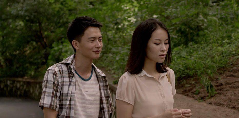 Le donne nell'industria cinematografica cinese