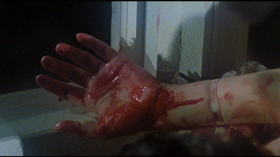 rosemary-s-killer-1981-joseph-zito-02.jpg