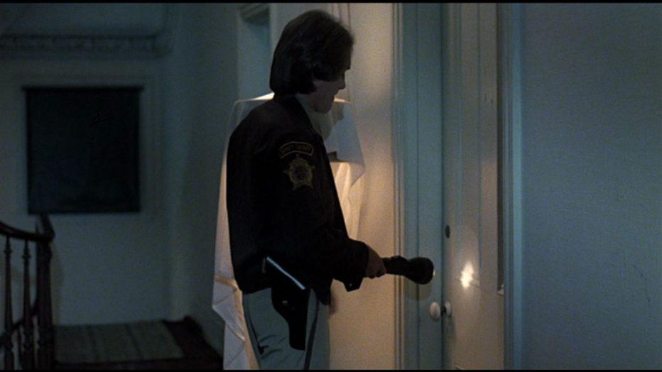 rosemary-s-killer-1981-joseph-zito-07.jpg