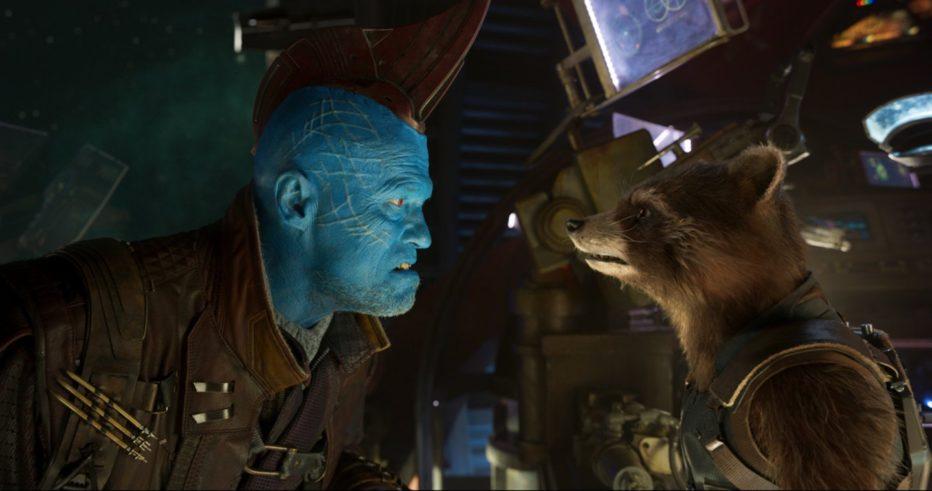 Guardiani-della-Galassia-Vol-2-2017-James-Gunn-12.jpg