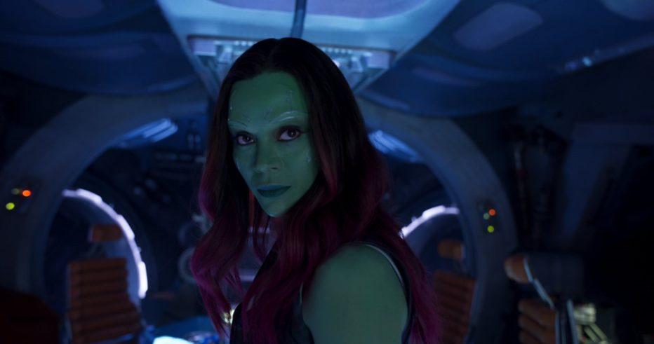 Guardiani-della-Galassia-Vol-2-2017-James-Gunn-16.jpg