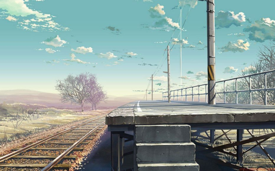 Oltre-le-nuvole-il-luogo-promessoci-2004-Makoto-Shinkai-09.jpg