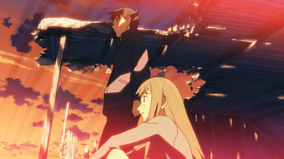 Oltre-le-nuvole-il-luogo-promessoci-2004-Makoto-Shinkai-13.jpg