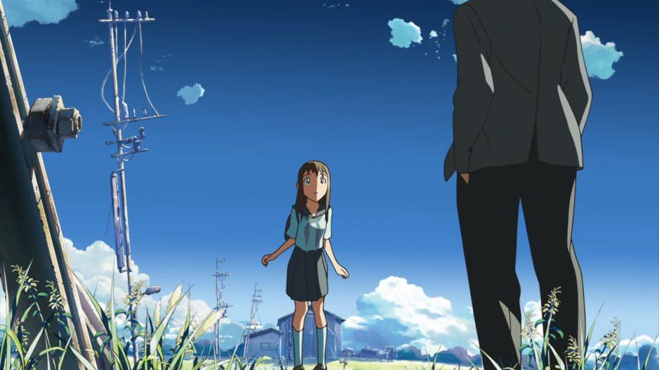 Oltre-le-nuvole-il-luogo-promessoci-2004-Makoto-Shinkai-15.jpg