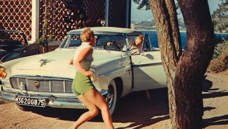 bonjour-tristesse-1958-otto-preminger-005.jpg