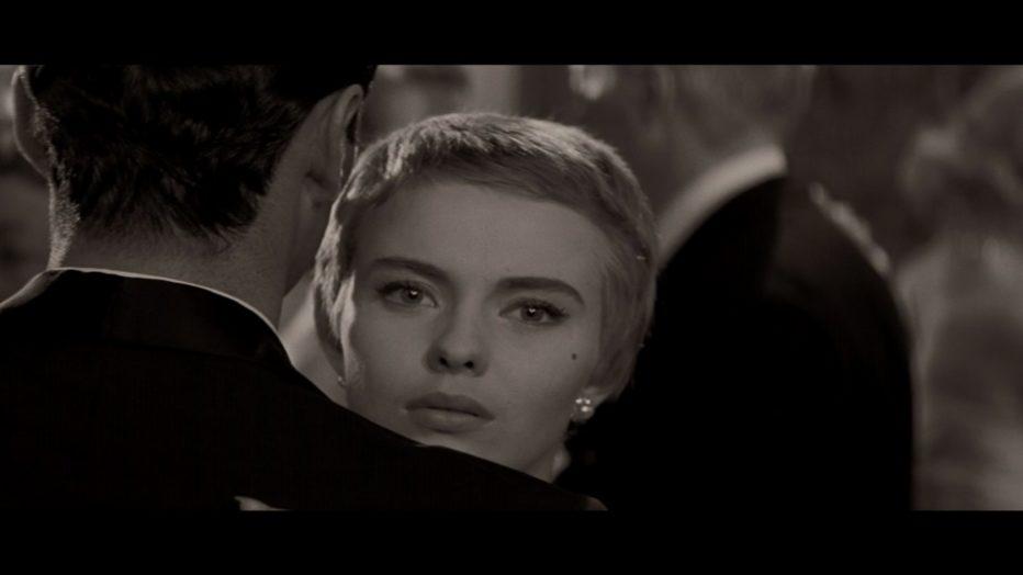 bonjour-tristesse-1958-otto-preminger-008.jpg