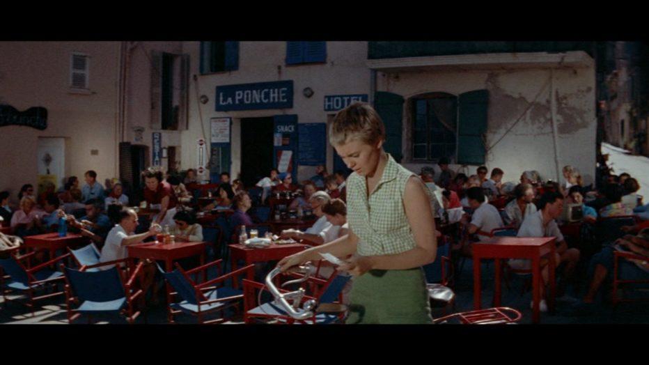 bonjour-tristesse-1958-otto-preminger-025.jpg
