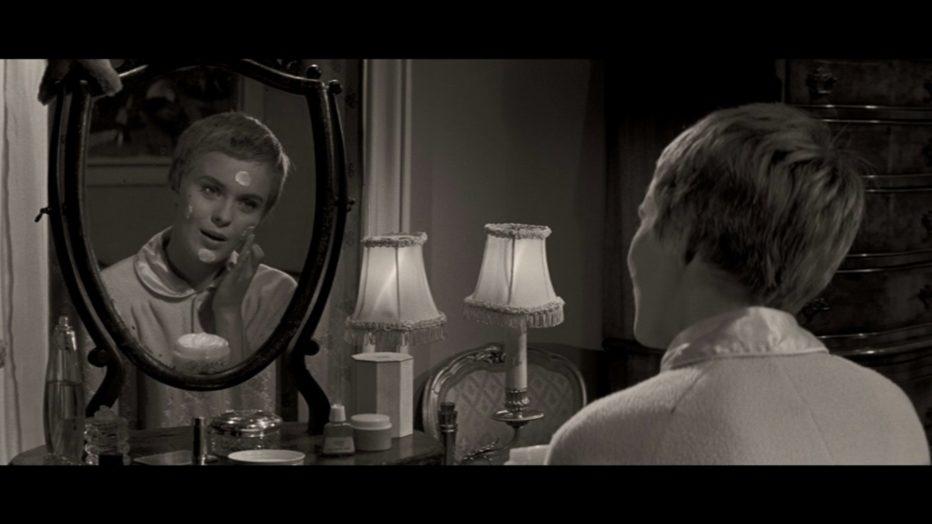 bonjour-tristesse-1958-otto-preminger-030.jpg
