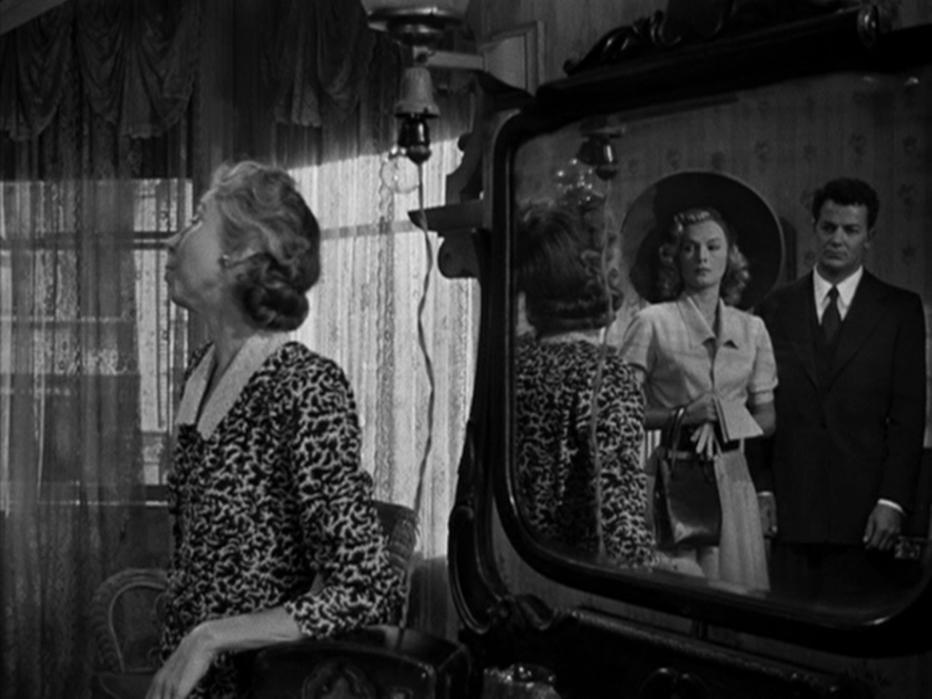fiori-nel-fango-1949-douglas-sirk-007.png