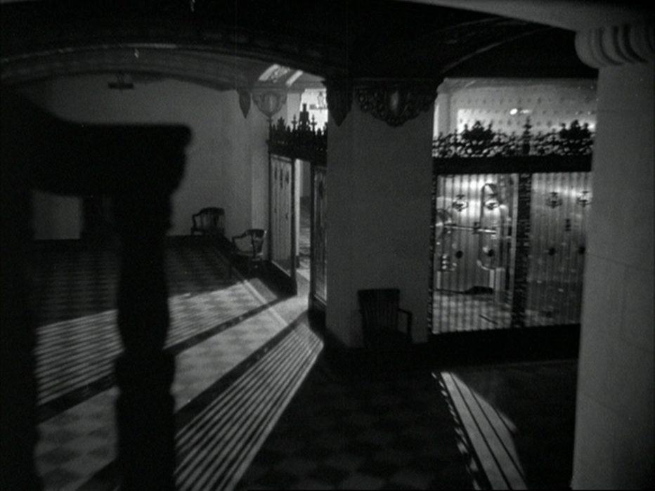 la-follia-della-metropoli-1932-Frank-Capra-010.jpg