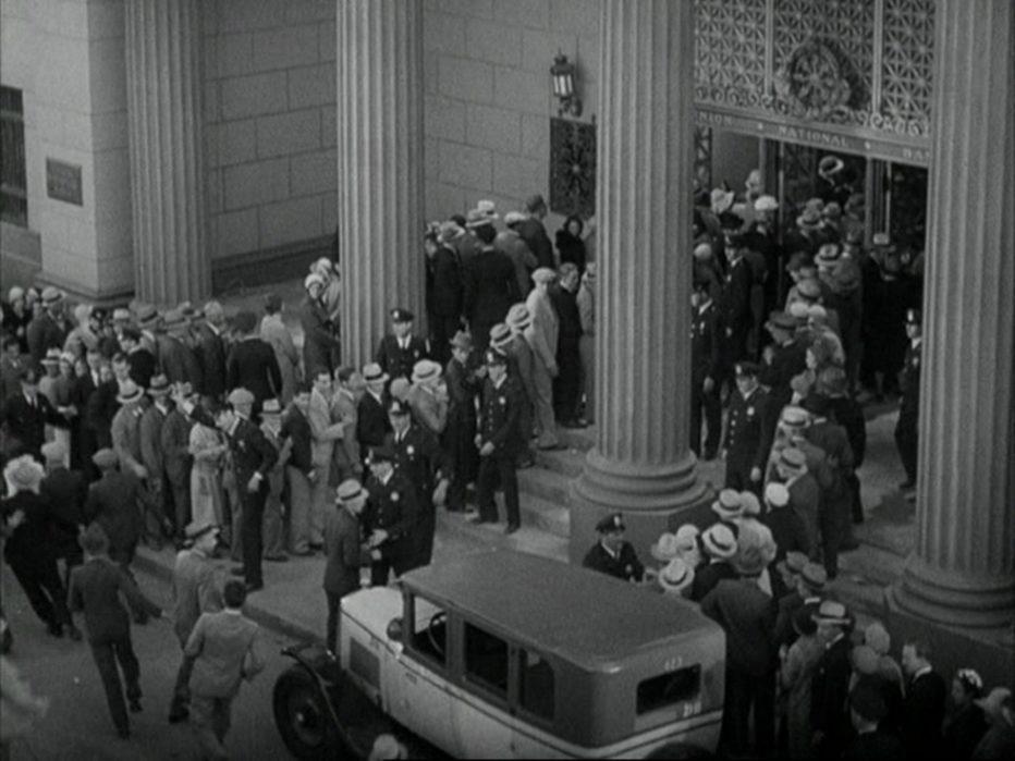 la-follia-della-metropoli-1932-Frank-Capra-015.jpg