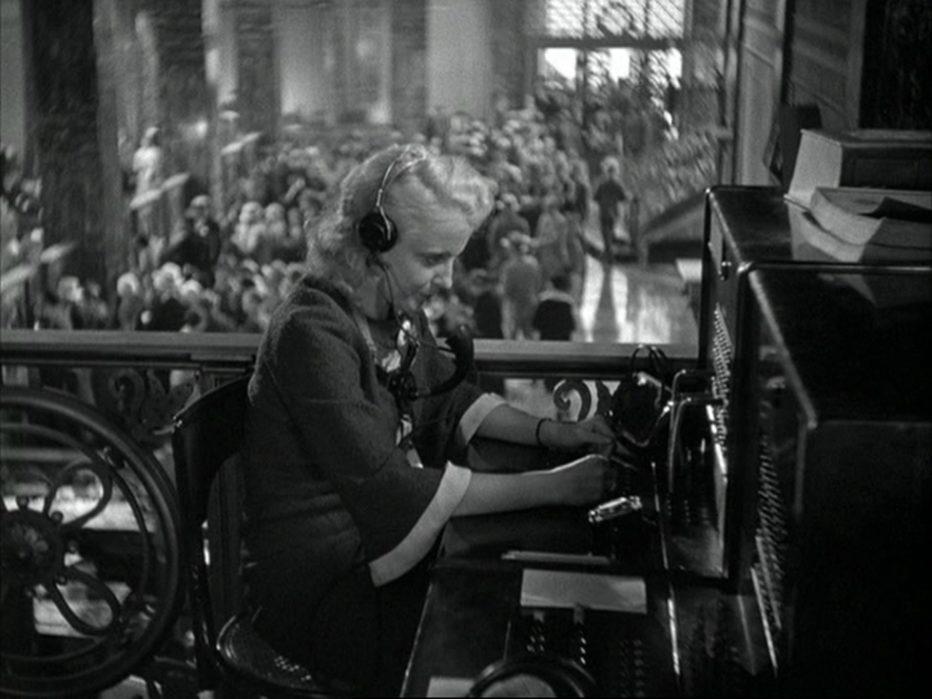 la-follia-della-metropoli-1932-Frank-Capra-016.jpg