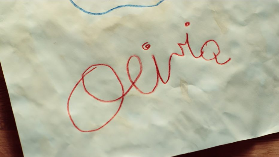 olivia-2017-alessandro-izzo-04.jpg