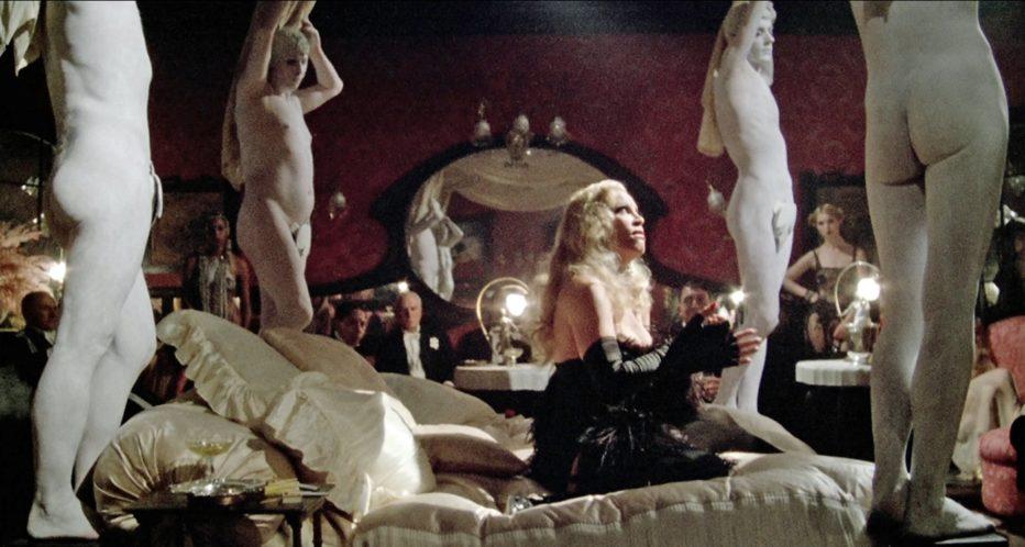 salon-kitty-1976-tinto-brass-01.jpg