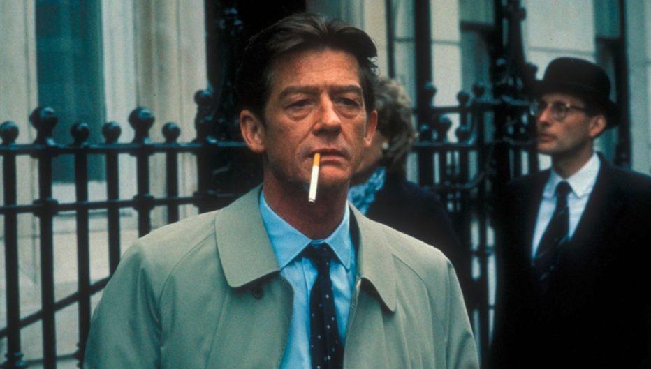 scandal-il-caso-profumo-1989-Michael-Caton-Jones-002.jpg
