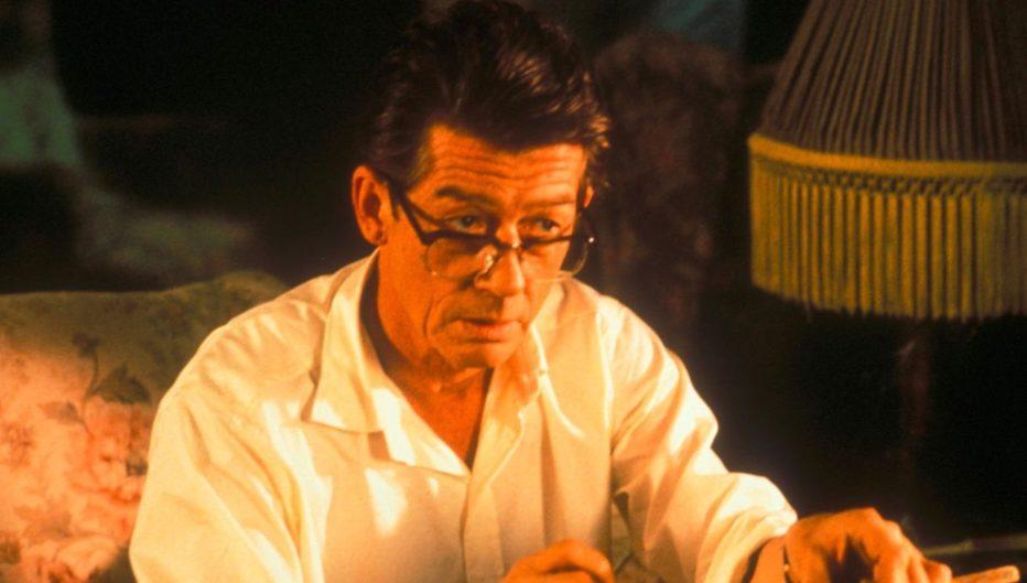 scandal-il-caso-profumo-1989-Michael-Caton-Jones-005.jpg
