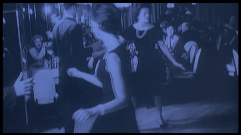 scandal-il-caso-profumo-1989-Michael-Caton-Jones-016.jpg