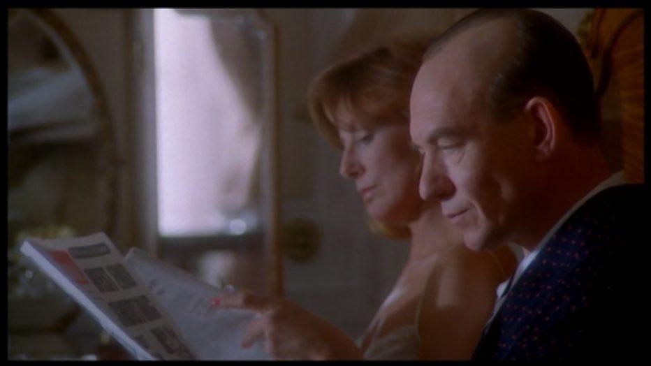 scandal-il-caso-profumo-1989-Michael-Caton-Jones-018.jpg