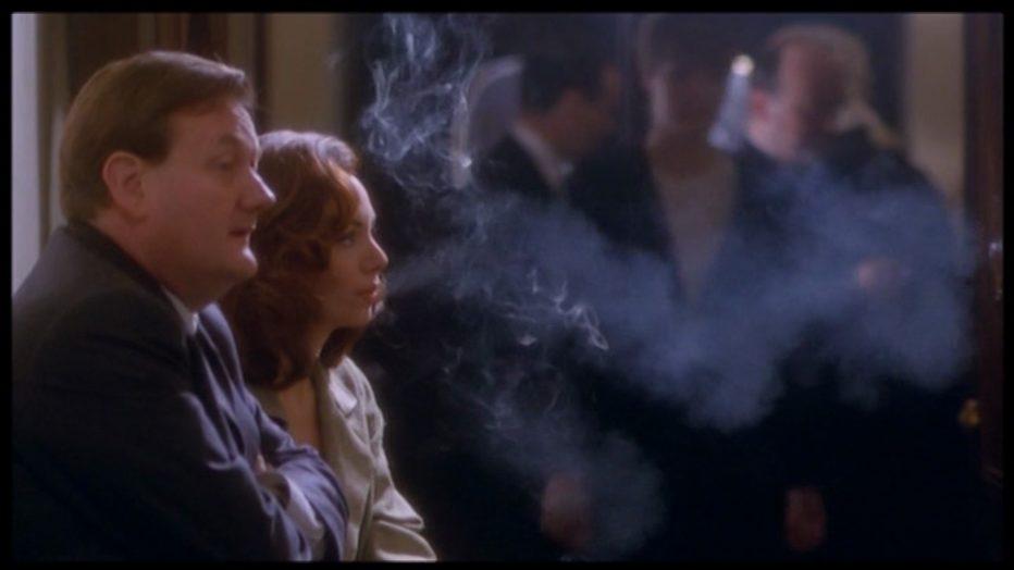 scandal-il-caso-profumo-1989-Michael-Caton-Jones-022.jpg