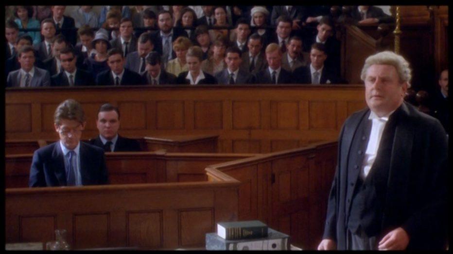 scandal-il-caso-profumo-1989-Michael-Caton-Jones-023.jpg
