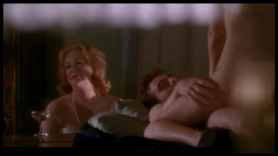 scandal-il-caso-profumo-1989-Michael-Caton-Jones-029.jpg