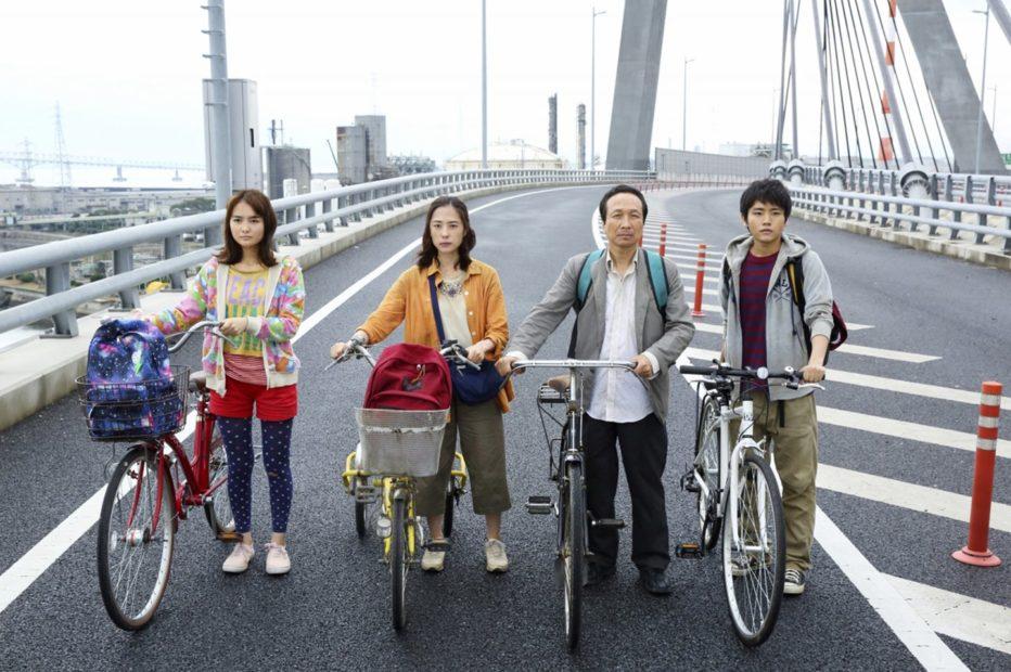 survival-family-2017-shinobu-yaguchi-02.jpg