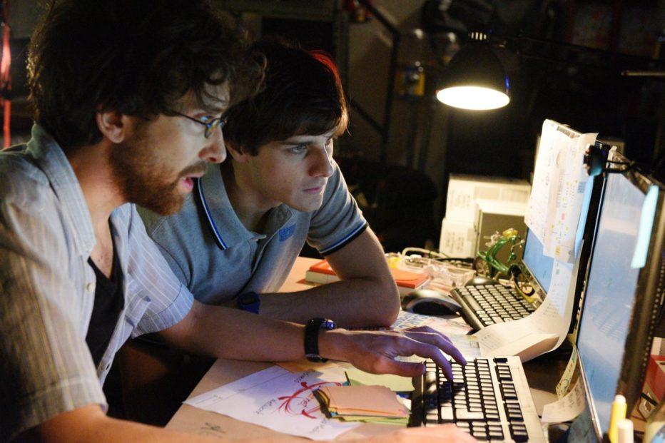the-startup-2017-alessandro-dalatri-08.jpg