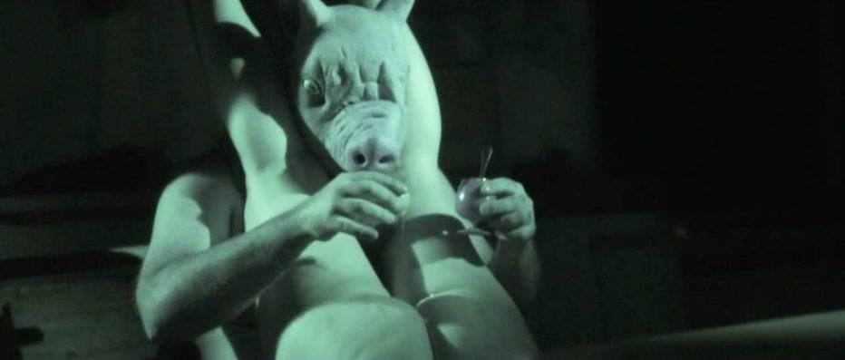 vigasio-sexploitation-sebastiano-montresor-02.jpg