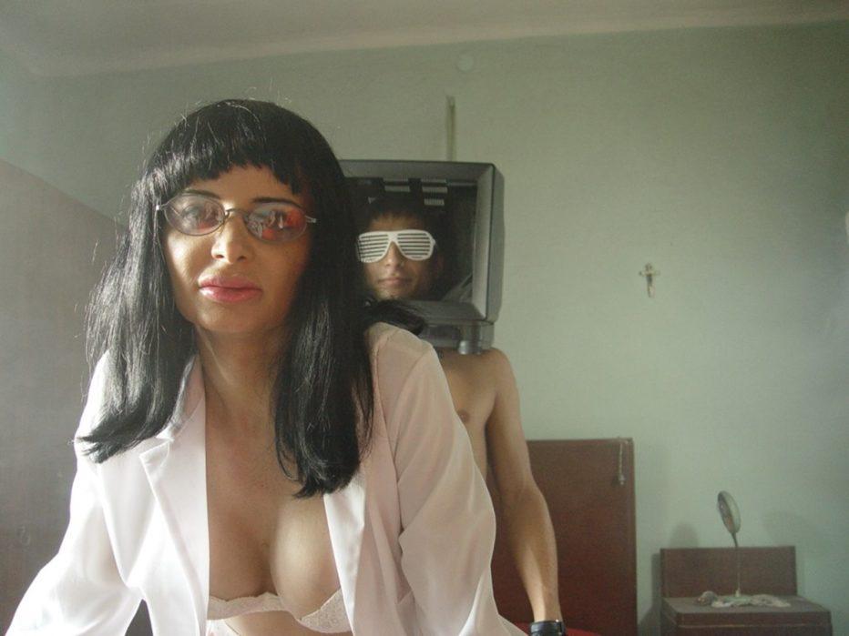 vigasio-sexploitation-sebastiano-montresor-03.jpg