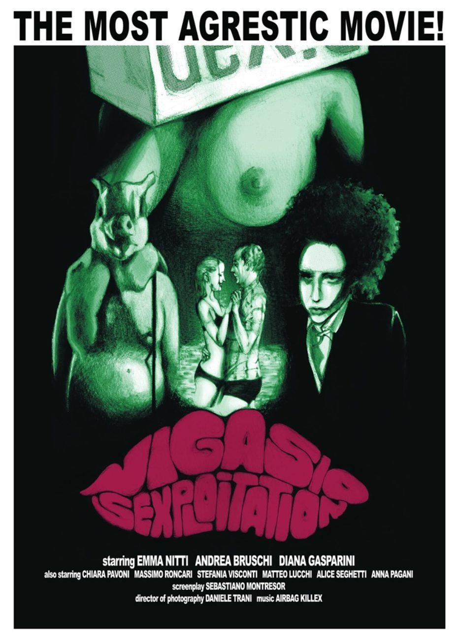 vigasio-sexploitation-sebastiano-montresor-04.jpg