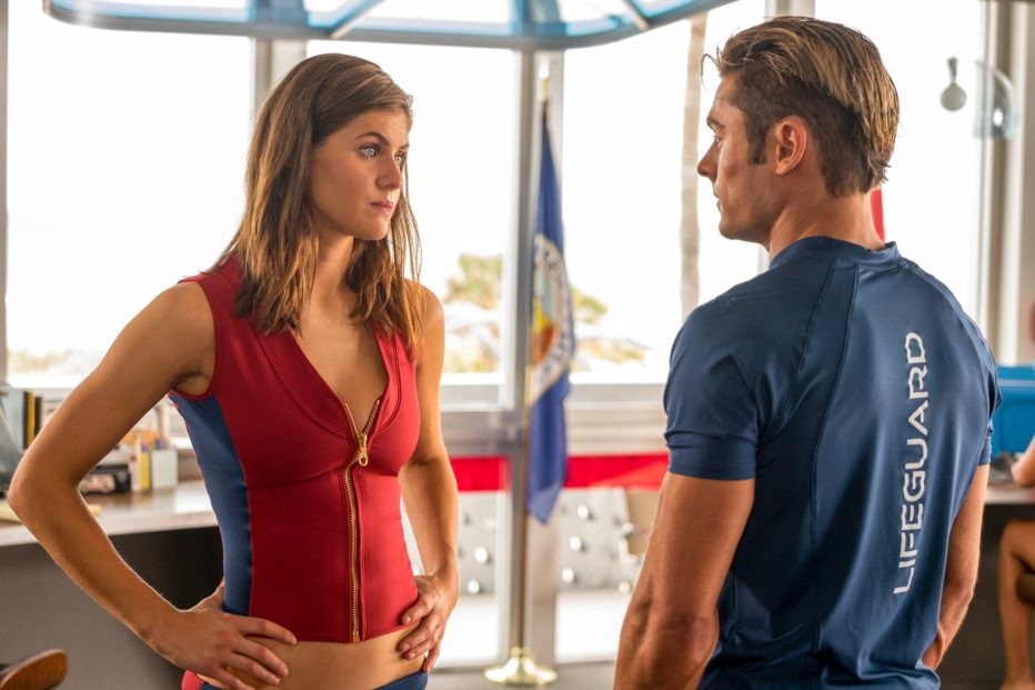 Baywatch-2017-Seth-Gordon-02.jpg