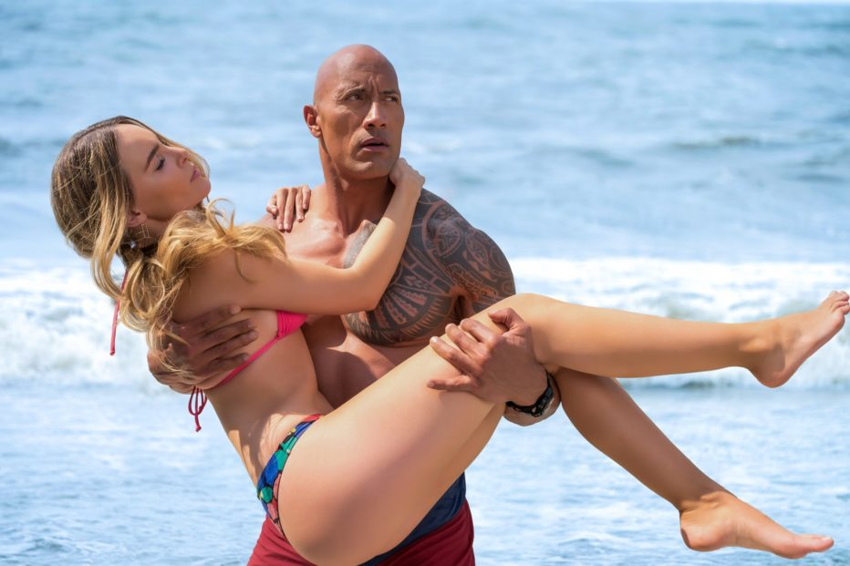 Baywatch-2017-Seth-Gordon-03.jpg