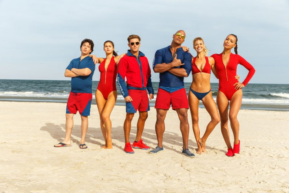 Baywatch-2017-Seth-Gordon-04.jpg