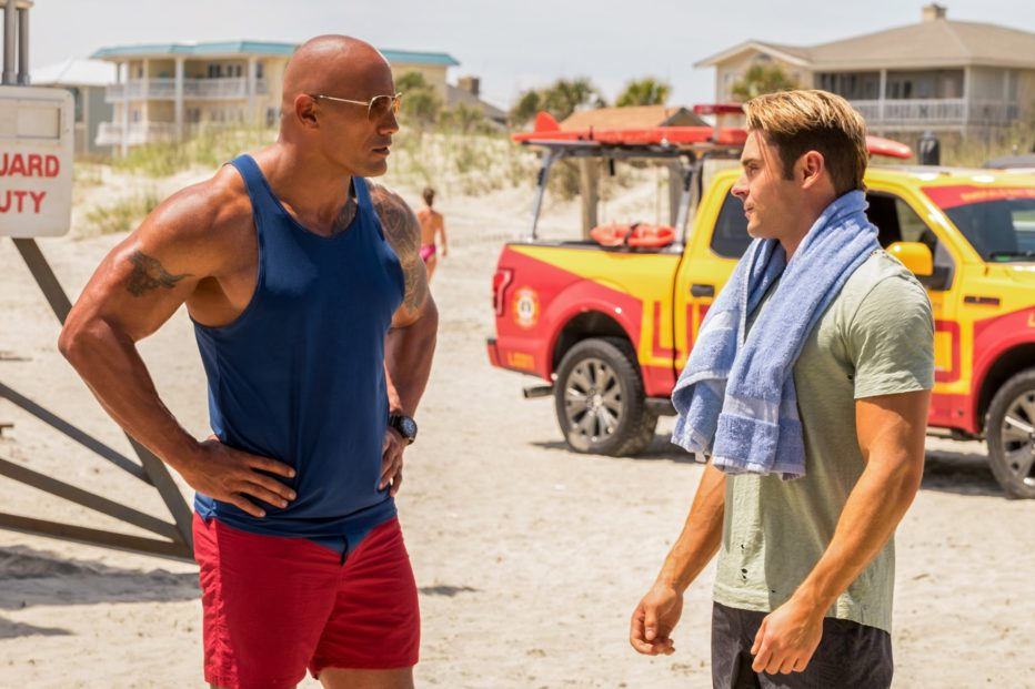 Baywatch-2017-Seth-Gordon-05.jpg