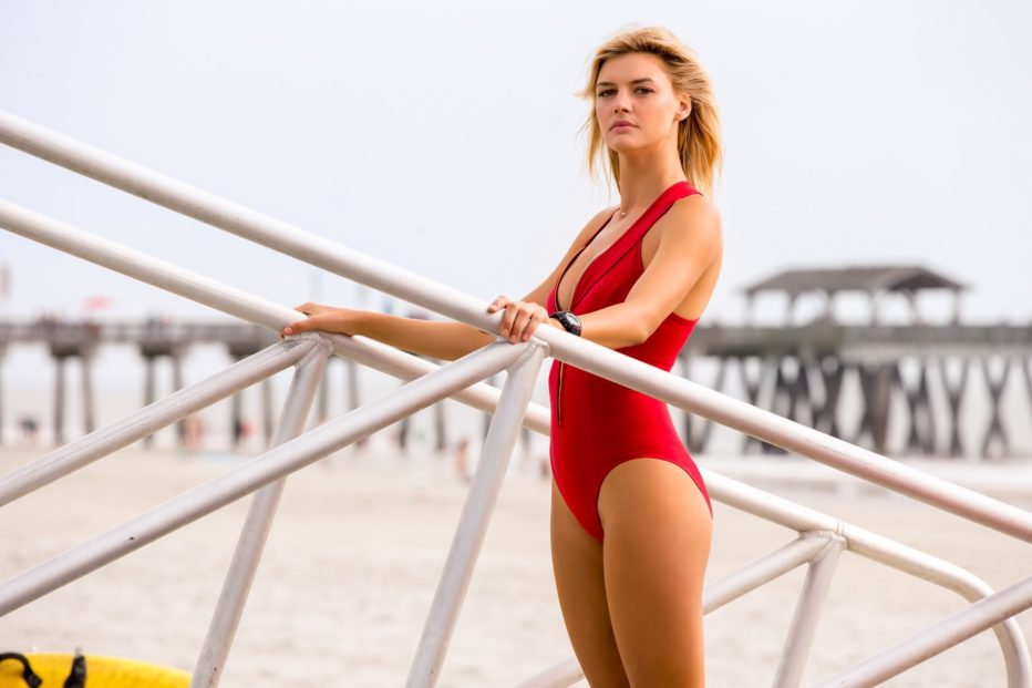 Baywatch-2017-Seth-Gordon-06.jpg