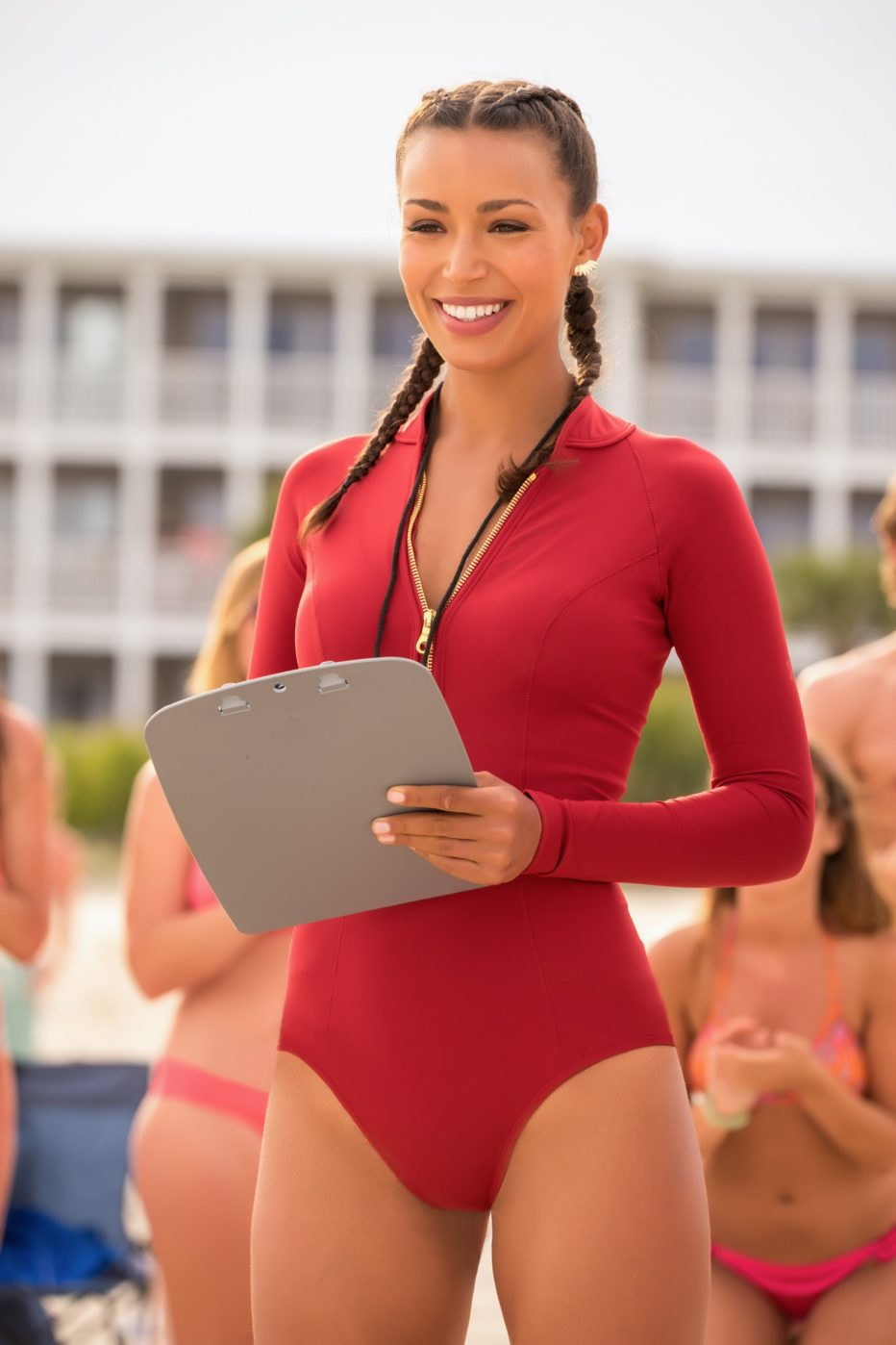 Baywatch-2017-Seth-Gordon-09.jpg