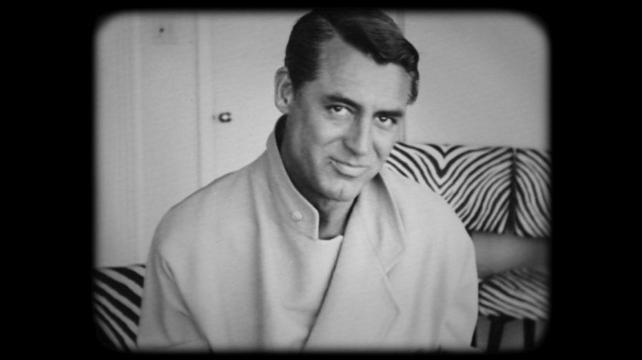 Becoming-Cary-Grant-2017-Mark-Kidel-01.jpg