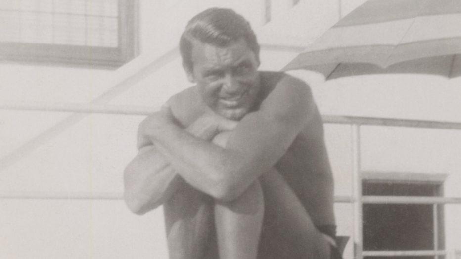 Becoming-Cary-Grant-2017-Mark-Kidel-03.jpg