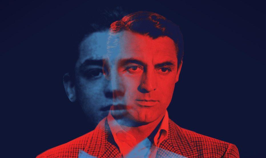 Becoming-Cary-Grant-2017-Mark-Kidel-08.jpg