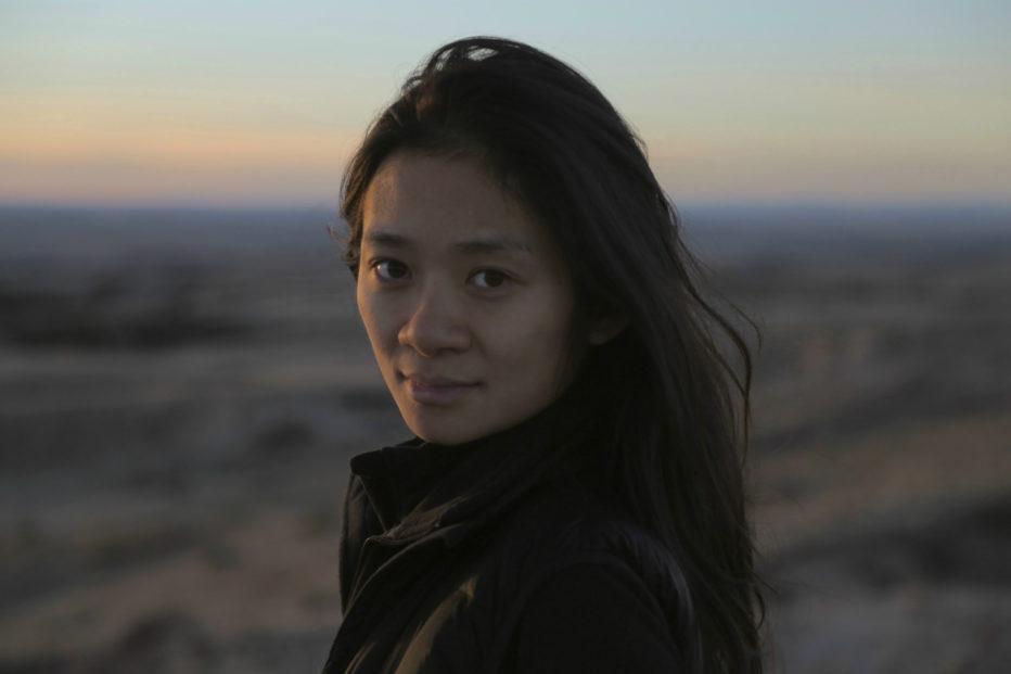 Chloe-Zhao-2017-The-Rider.jpg